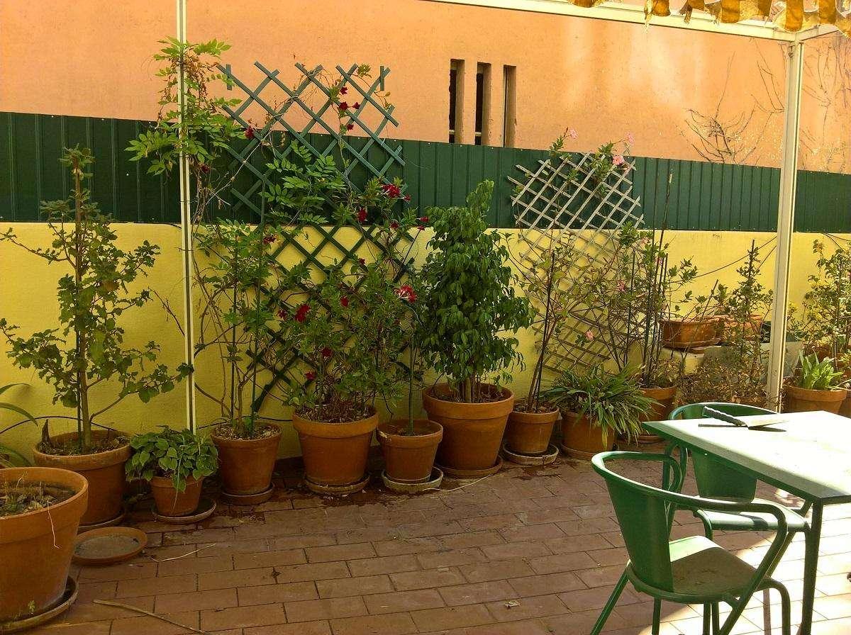 Apartamento para comprar, Algés, Linda-a-Velha e Cruz Quebrada-Dafundo, Oeiras, Lisboa - Foto 2