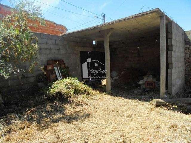 Terreno para comprar, Salgueiro do Campo, Castelo Branco - Foto 3