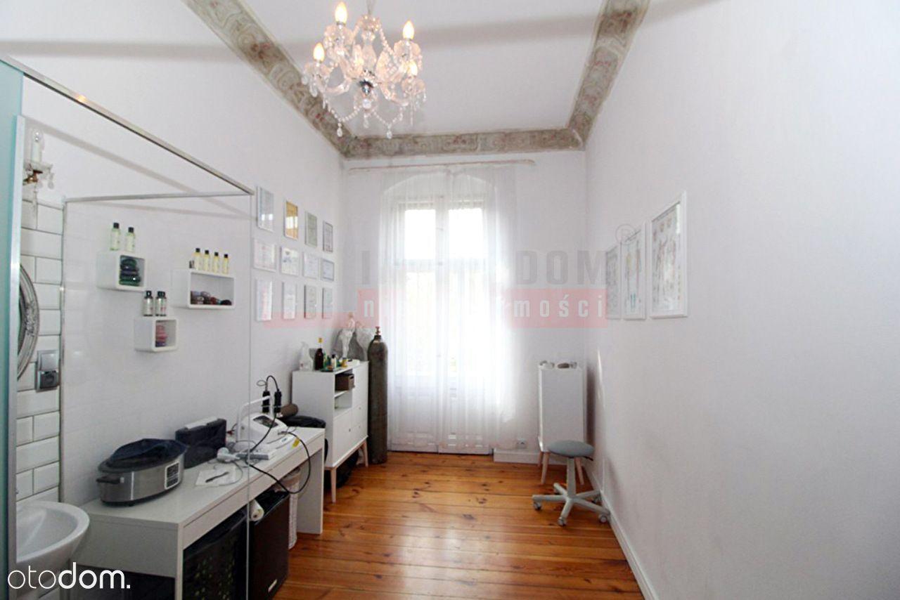 Lokal użytkowy, 17 m², Opole
