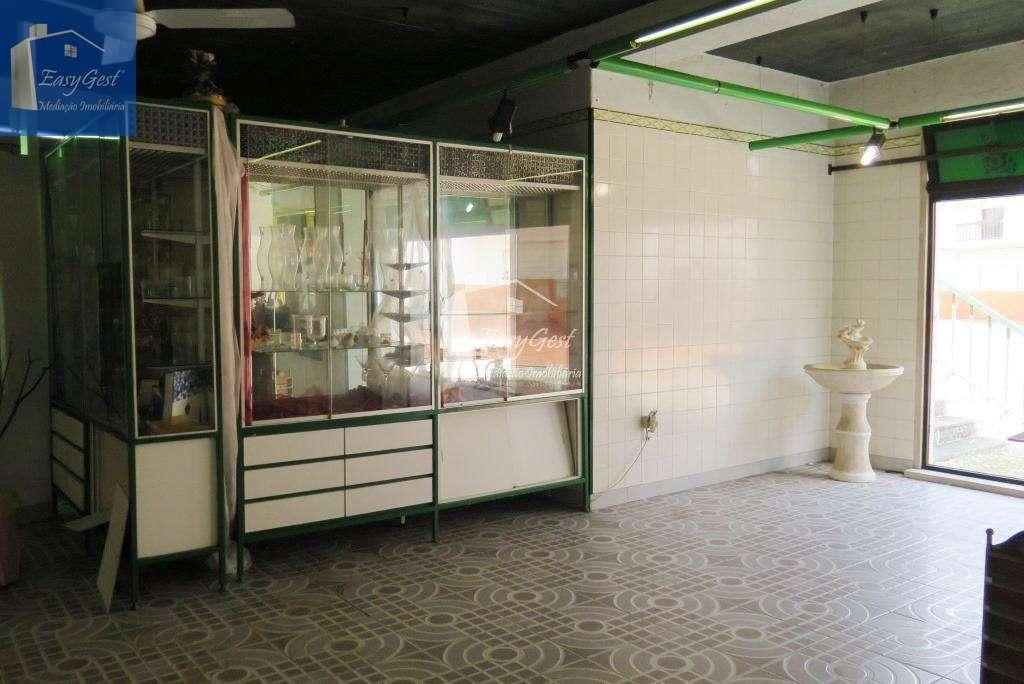 Loja para comprar, Sintra (Santa Maria e São Miguel, São Martinho e São Pedro de Penaferrim), Sintra, Lisboa - Foto 2