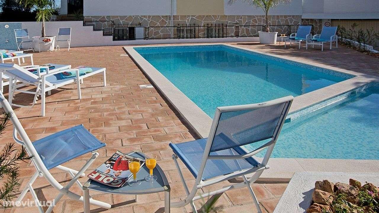 Apartamento para comprar, Alvor, Faro - Foto 3