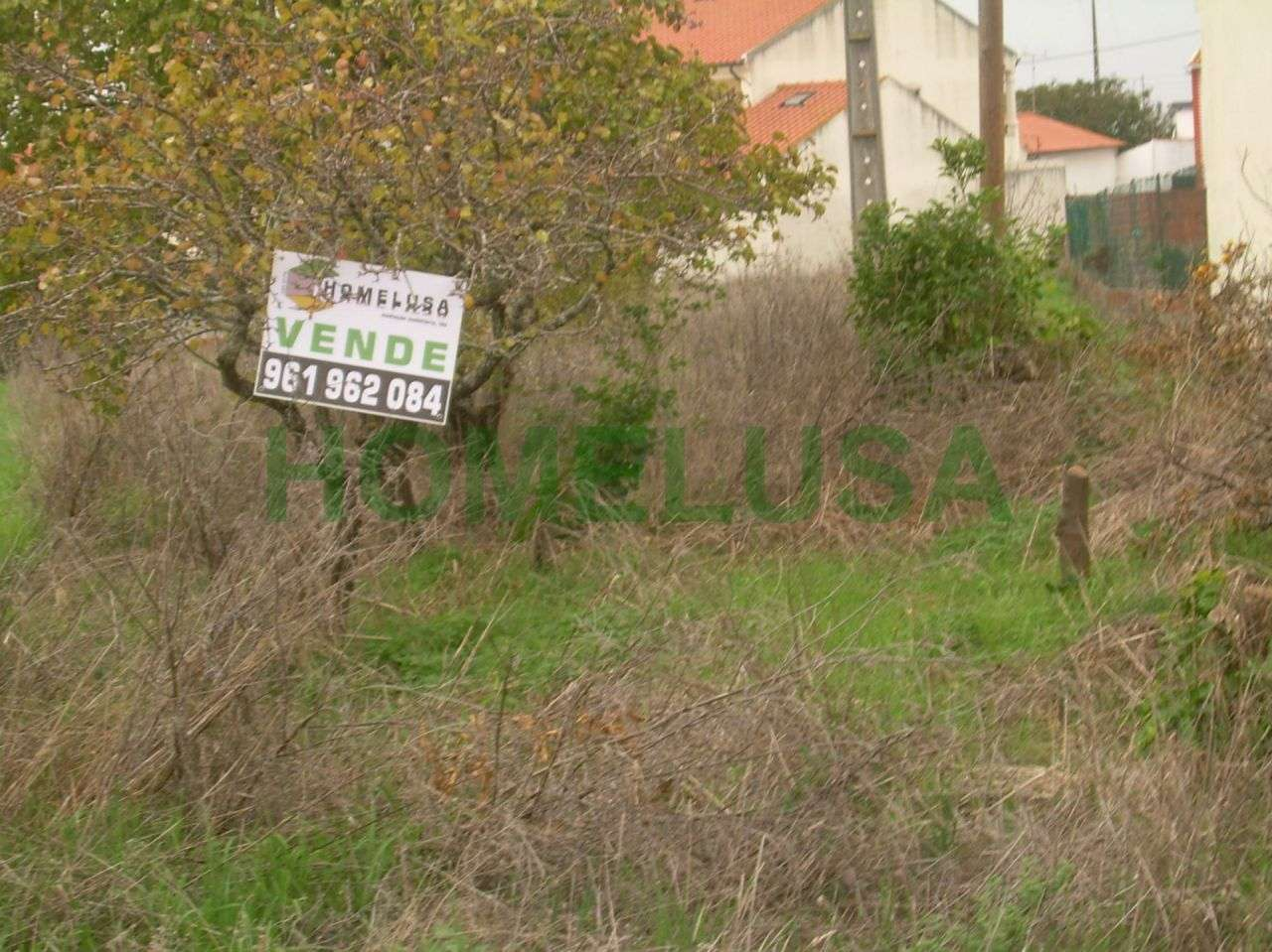 Terreno para comprar, Lavos, Coimbra - Foto 8