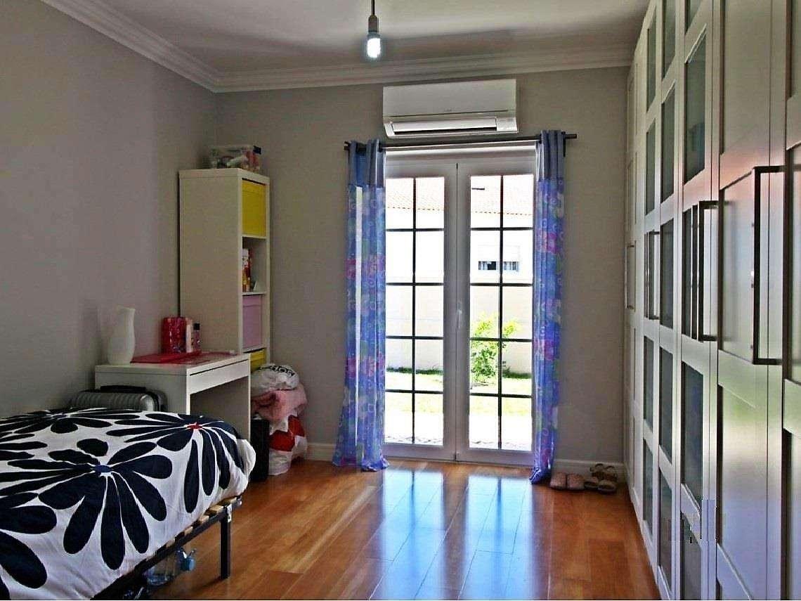 Moradia para comprar, Ericeira, Mafra, Lisboa - Foto 10