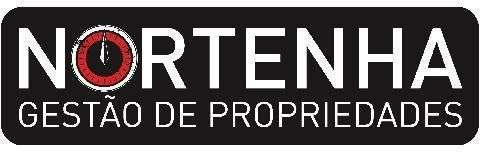 Agência Imobiliária: Nortenha - Gestão de Propriedades