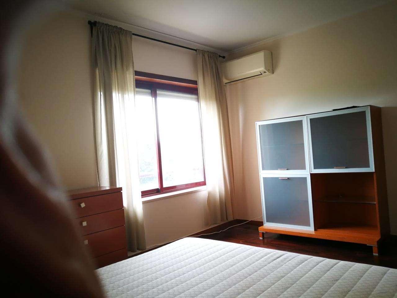 Apartamento para comprar, Marvila, Lisboa - Foto 16