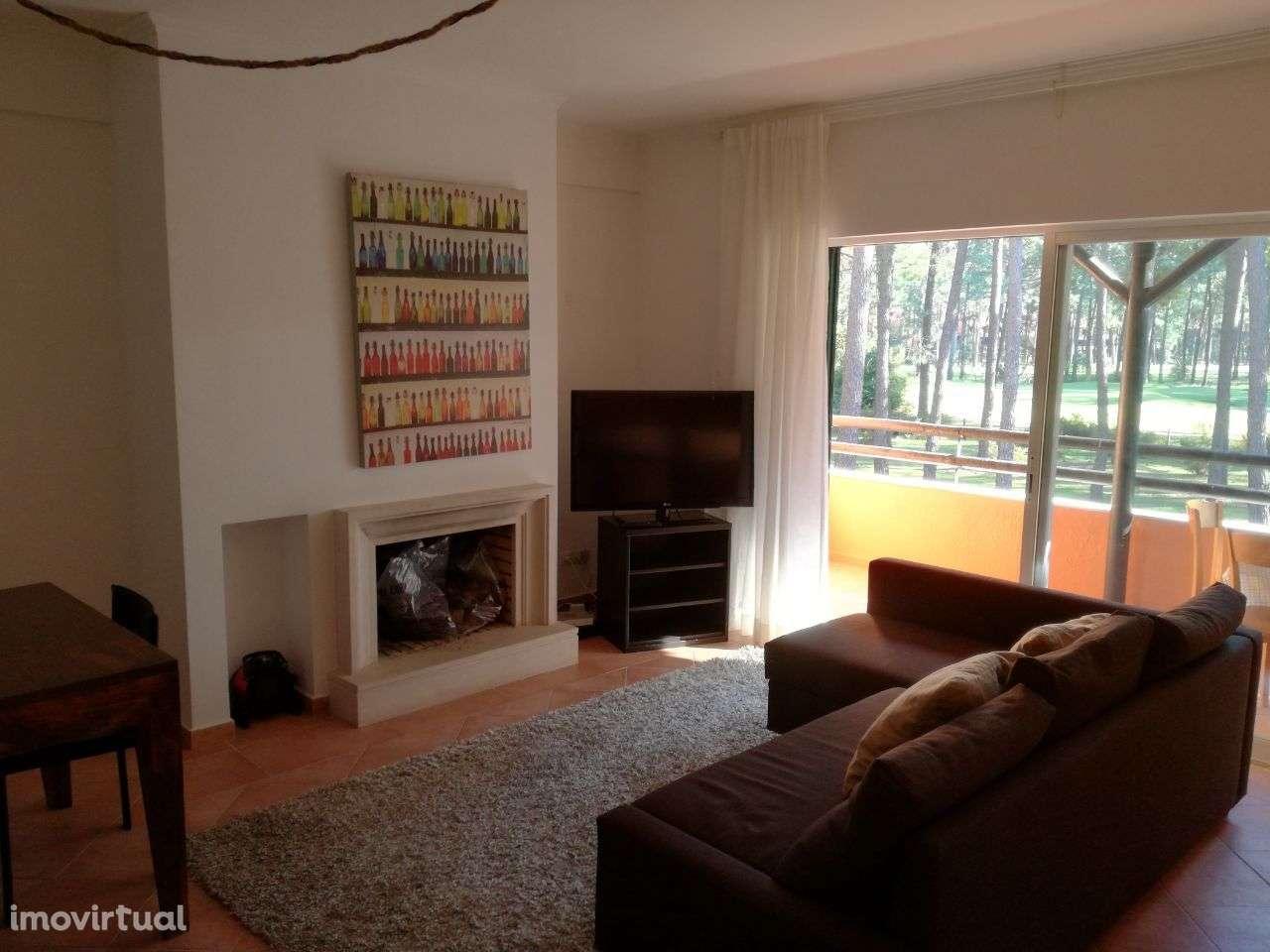Apartamento para arrendar, Charneca de Caparica e Sobreda, Setúbal - Foto 6