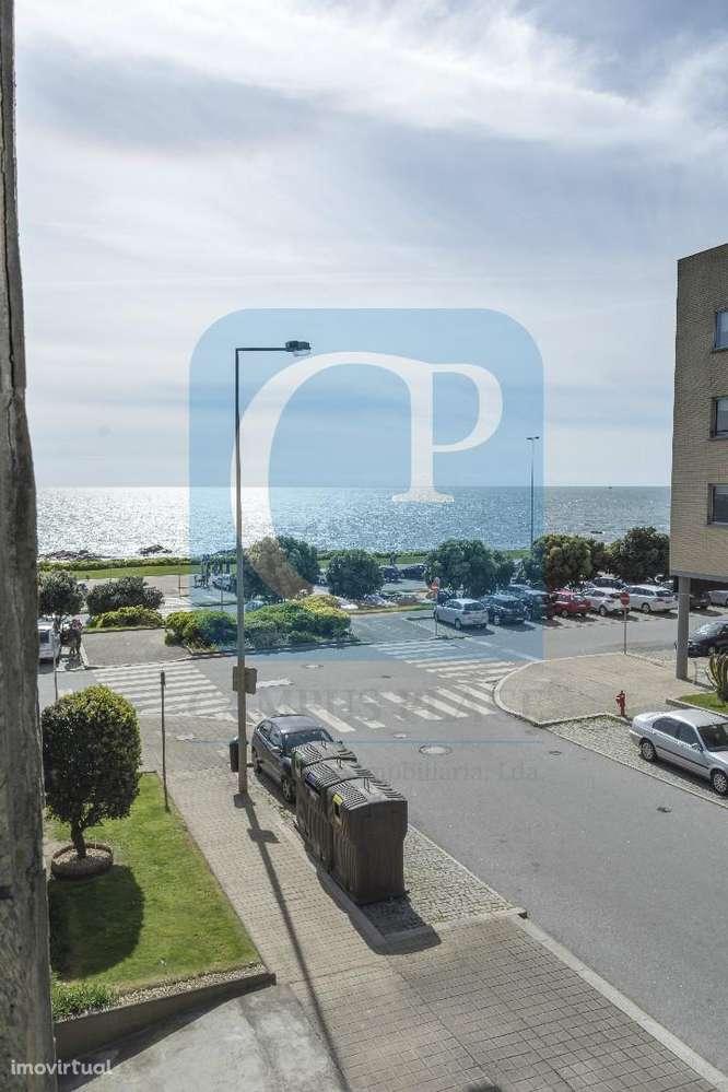 Apartamento para comprar, Matosinhos e Leça da Palmeira, Porto - Foto 17