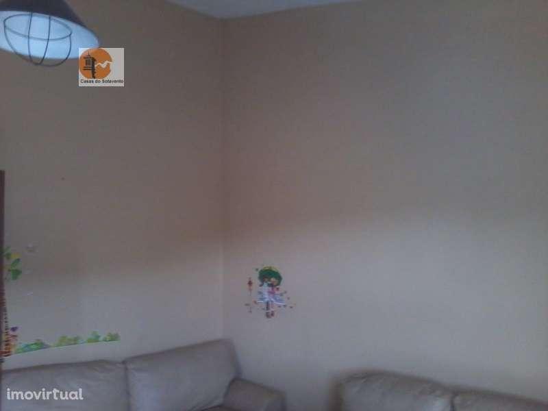 Apartamento para comprar, Rua Dom Sancho II, Alcoutim e Pereiro - Foto 13