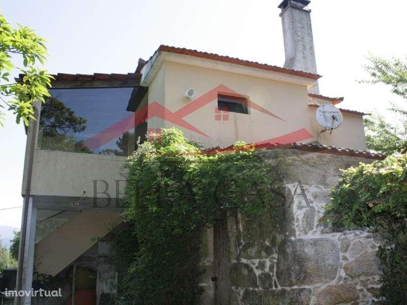 Quintas e herdades para comprar, Cedrim e Paradela, Sever do Vouga, Aveiro - Foto 7