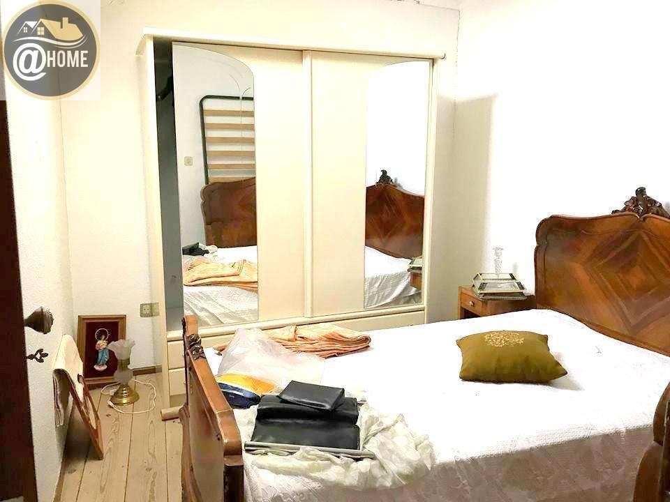 Apartamento para comprar, Montijo e Afonsoeiro, Montijo, Setúbal - Foto 17