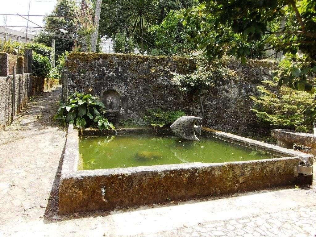 Quintas e herdades para comprar, Real, Dume e Semelhe, Braga - Foto 36