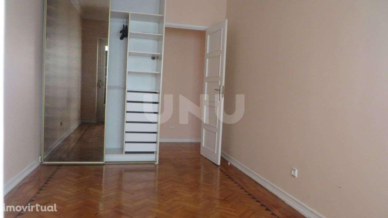 Apartamento para comprar, Areeiro, Lisboa - Foto 14
