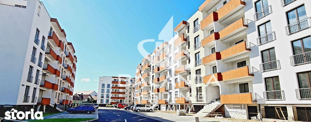 Balanta Residence