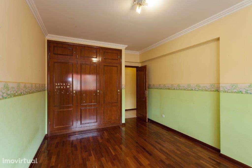 Apartamento para comprar, Sintra (Santa Maria e São Miguel, São Martinho e São Pedro de Penaferrim), Lisboa - Foto 11