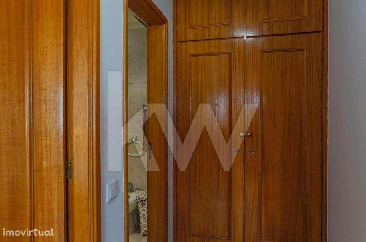 Apartamento para comprar, Vila do Conde, Porto - Foto 12
