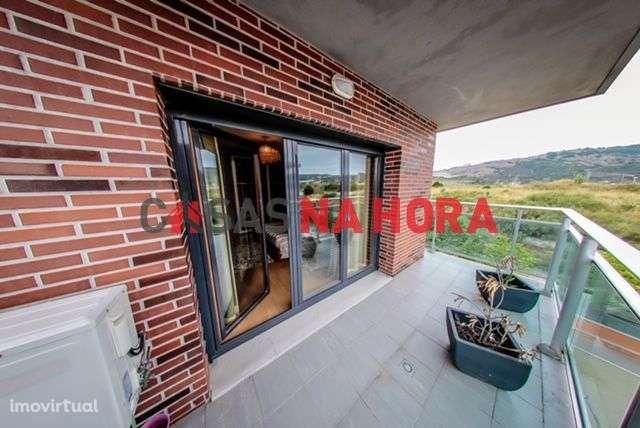 Apartamento para comprar, Alverca do Ribatejo e Sobralinho, Vila Franca de Xira, Lisboa - Foto 19