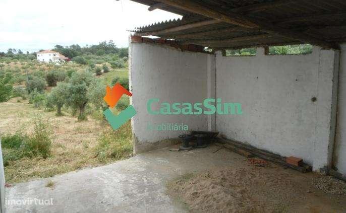 Moradia para comprar, Olaia e Paço, Santarém - Foto 11