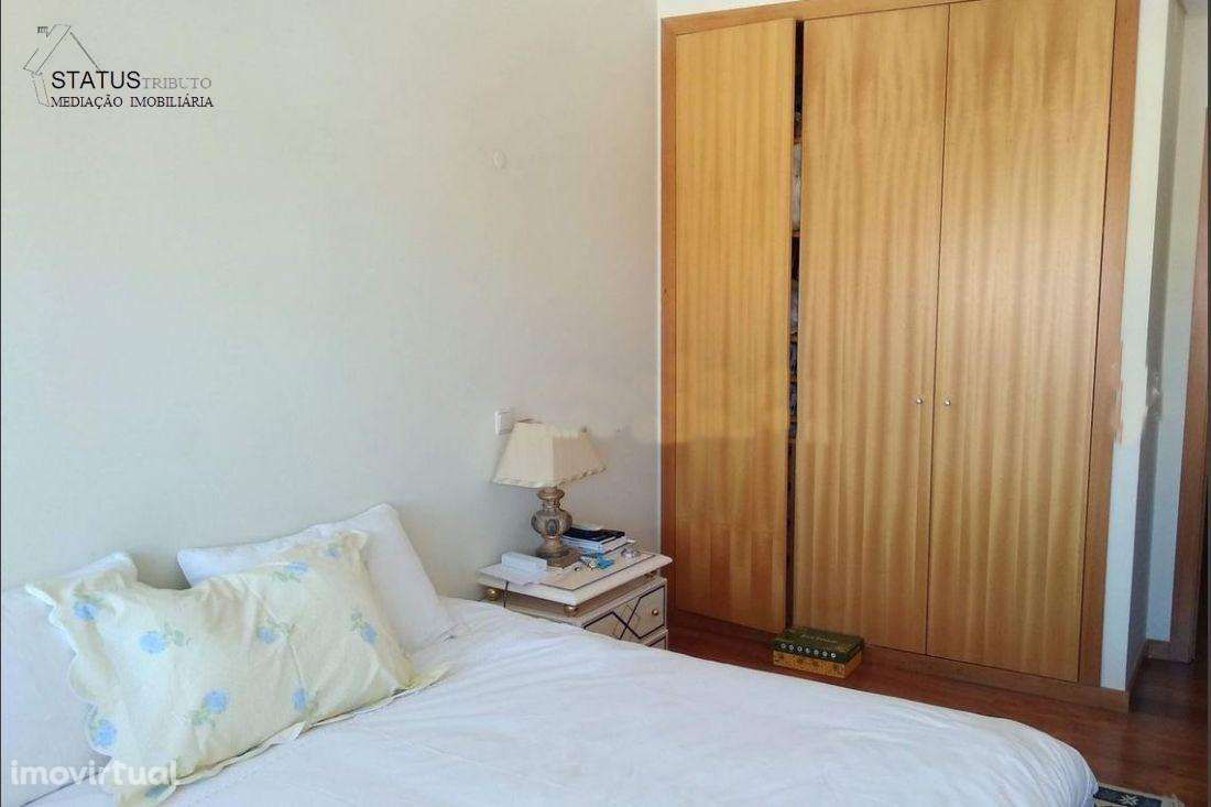 Apartamento para comprar, Paranhos, Porto - Foto 16