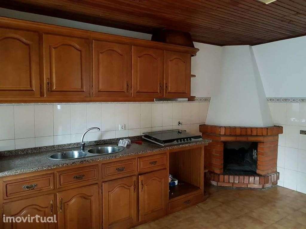Quintas e herdades para comprar, Bem Viver, Marco de Canaveses, Porto - Foto 14