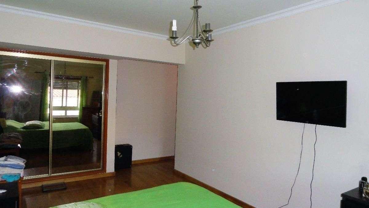 Apartamento para comprar, Baixa da Banheira e Vale da Amoreira, Setúbal - Foto 25