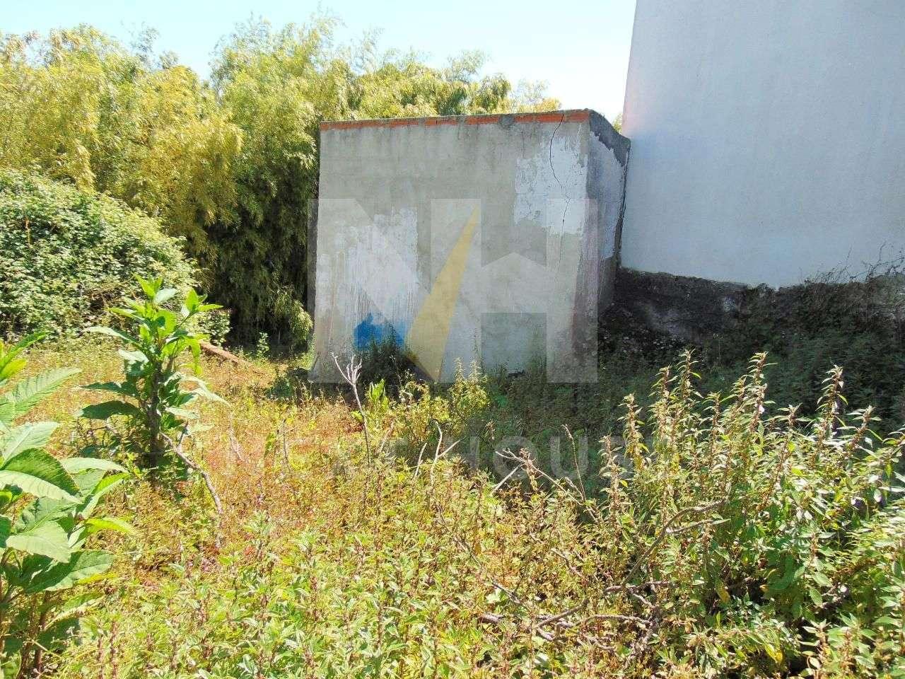 Terreno para comprar, Glória e Vera Cruz, Aveiro - Foto 8