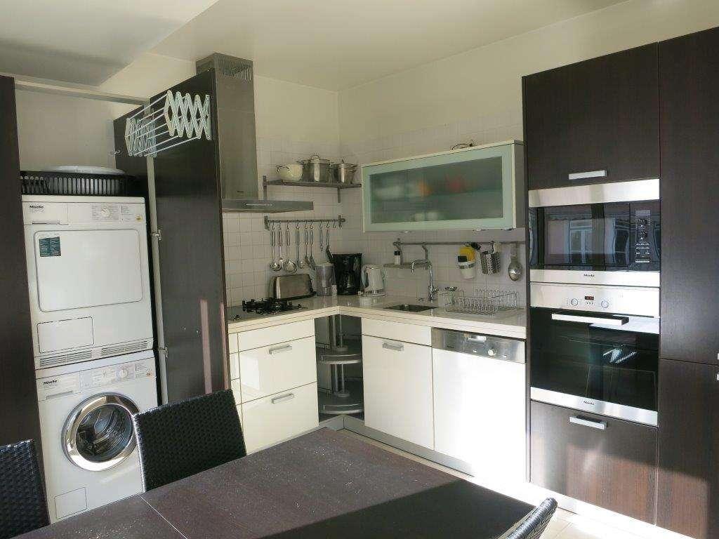 Apartamento para comprar, Campo de Ourique, Lisboa - Foto 12