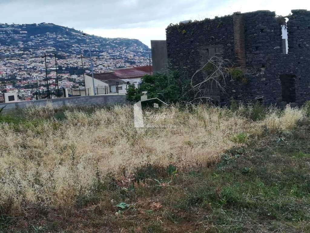 Terreno para comprar, São Pedro, Ilha da Madeira - Foto 7