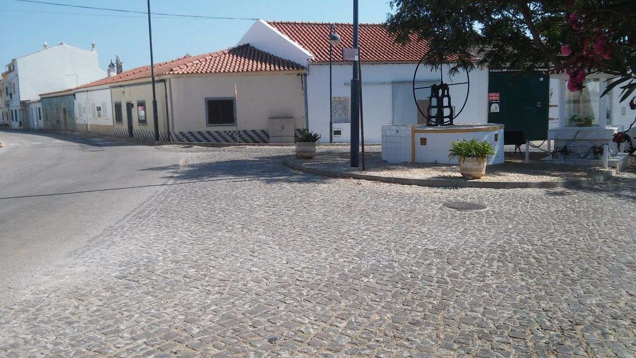 Armazém para comprar, Alcantarilha e Pêra, Faro - Foto 1