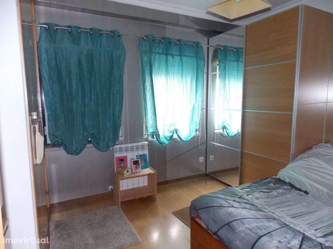 Apartamento para comprar, Sacavém e Prior Velho, Loures, Lisboa - Foto 1