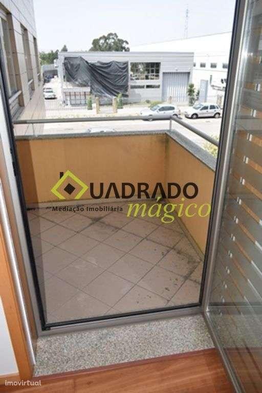 Apartamento para comprar, Rio Meão, Aveiro - Foto 3