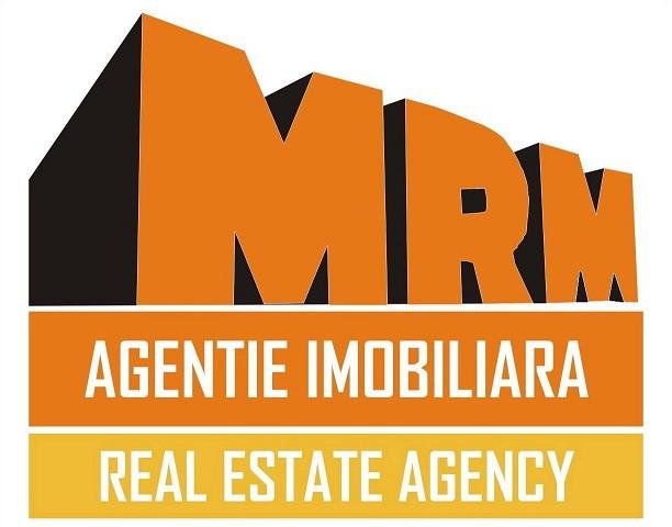 MRM Imobiliare