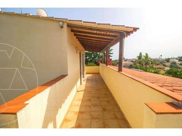 Apartamento para comprar, São Sebastião, Loulé, Faro - Foto 11