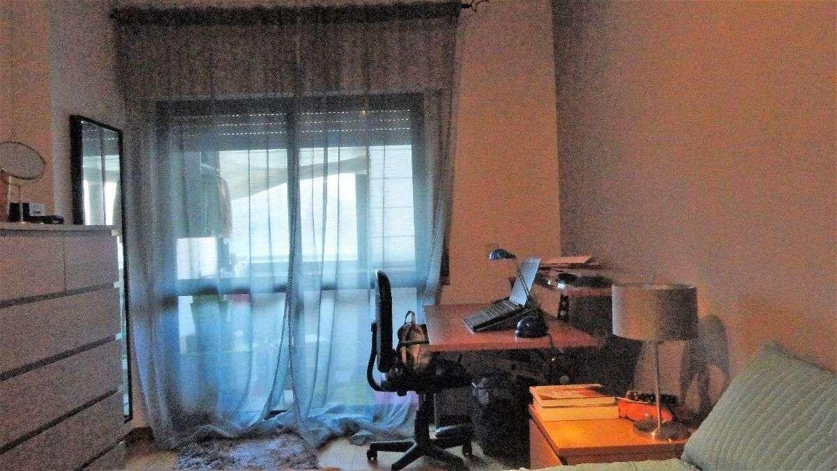 Apartamento para comprar, Barreiro e Lavradio, Setúbal - Foto 35