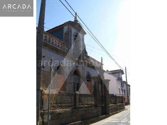 Moradia para comprar, Canelas e Fermelã, Aveiro - Foto 3