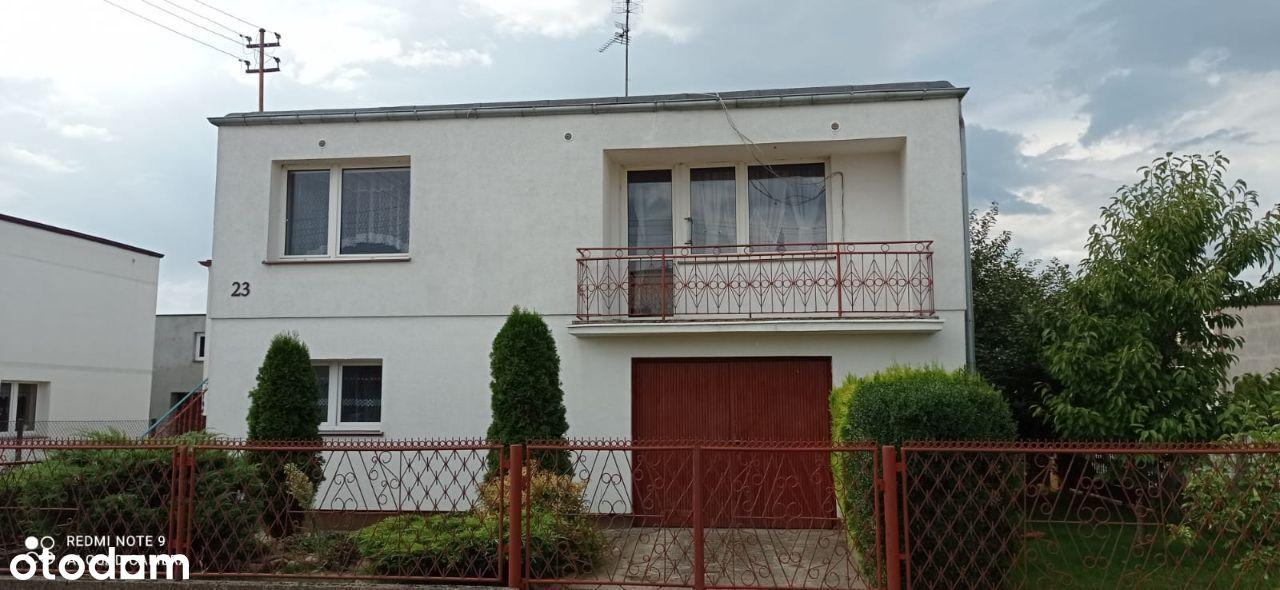 Dom na sprzedaż Żydowo