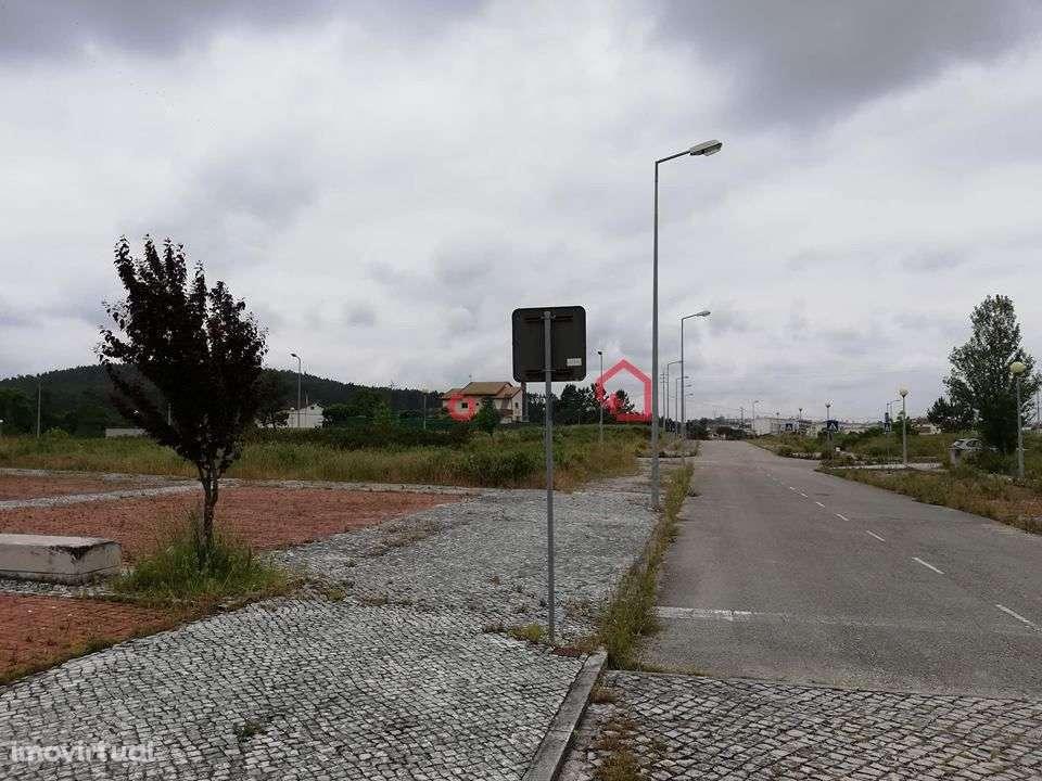 Terreno para comprar, Granja do Ulmeiro, Coimbra - Foto 7