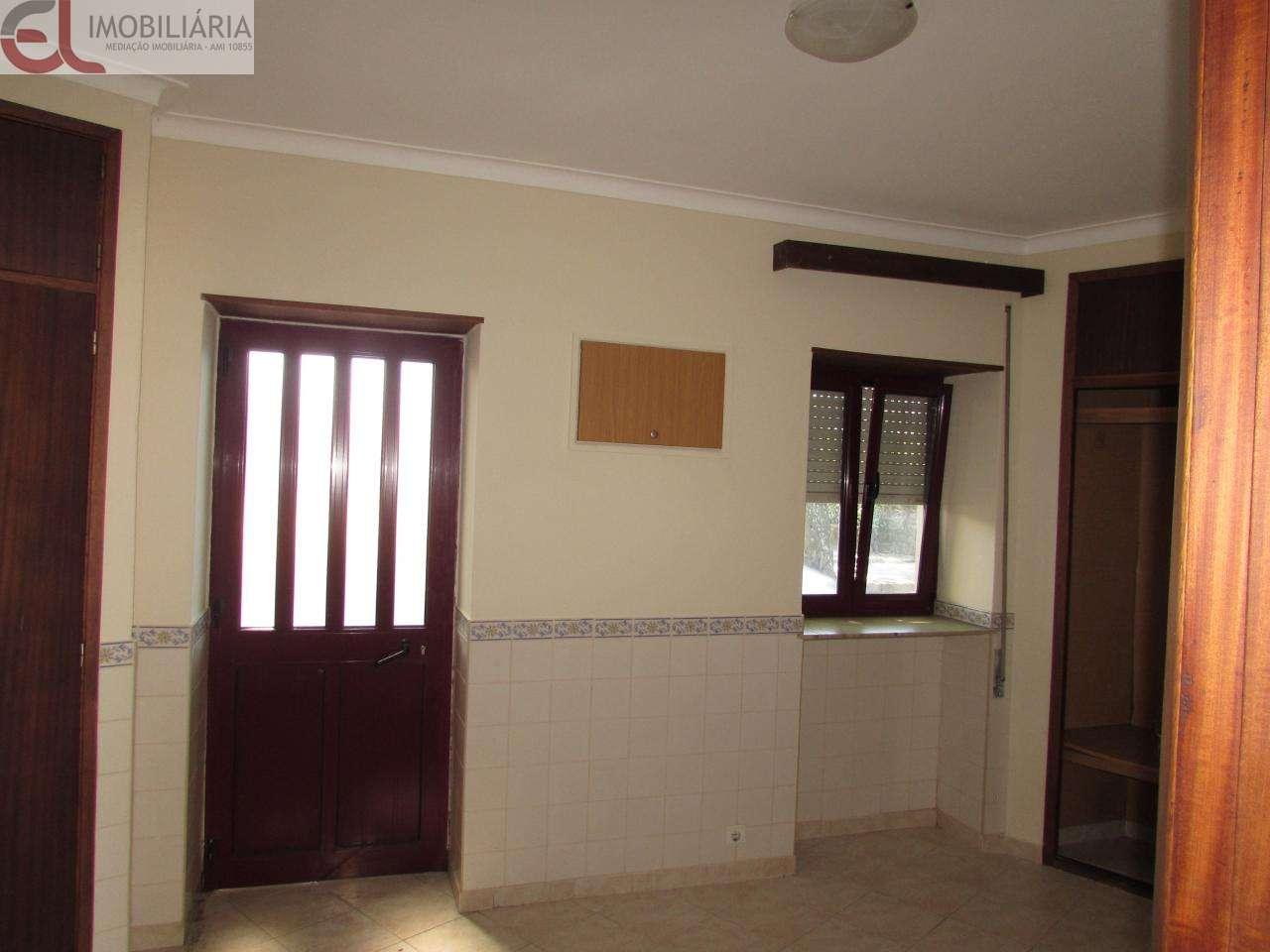Apartamento para arrendar, Darque, Viana do Castelo - Foto 1