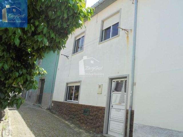 Moradia para comprar, Alcaide, Castelo Branco - Foto 32