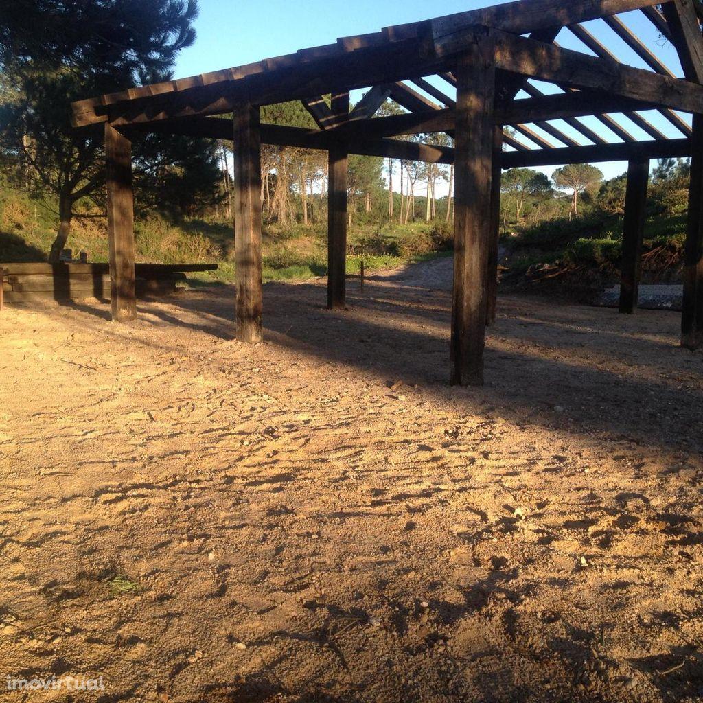 Terreno para comprar, Castelo (Sesimbra), Sesimbra, Setúbal - Foto 17