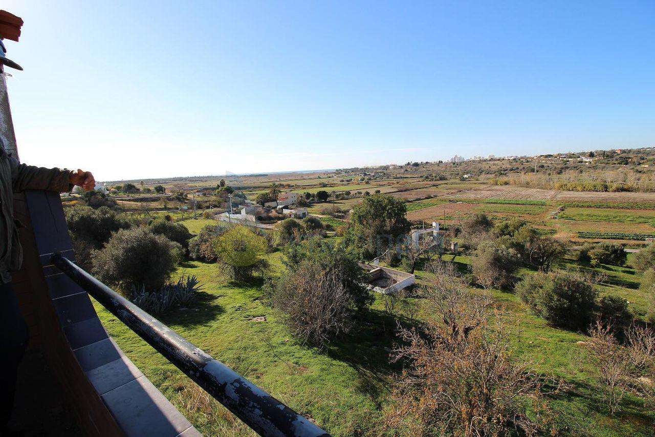 Moradia para comprar, Alcantarilha e Pêra, Silves, Faro - Foto 8