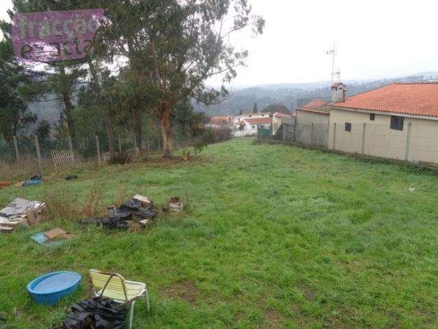 Moradia para comprar, Sobreira, Paredes, Porto - Foto 4