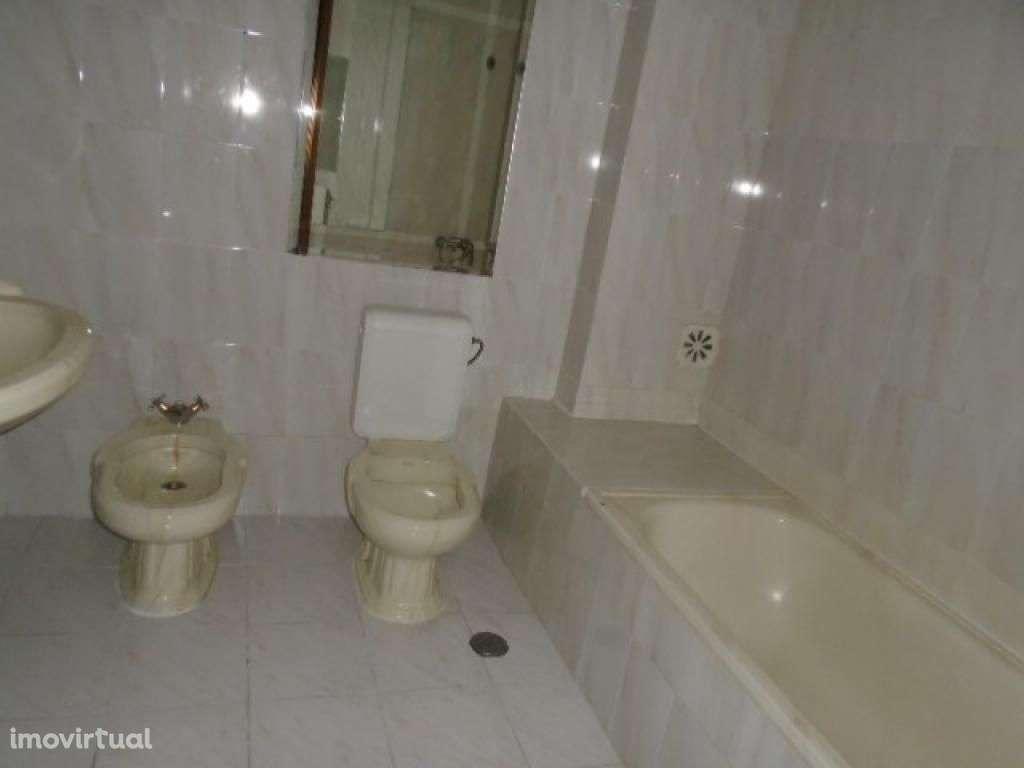 Apartamento para comprar, Sátão - Foto 6