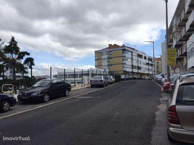 Apartamento para comprar, Póvoa de Santo Adrião e Olival Basto, Lisboa - Foto 10