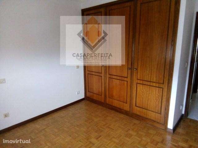 Apartamento para comprar, Canelas, Vila Nova de Gaia, Porto - Foto 8