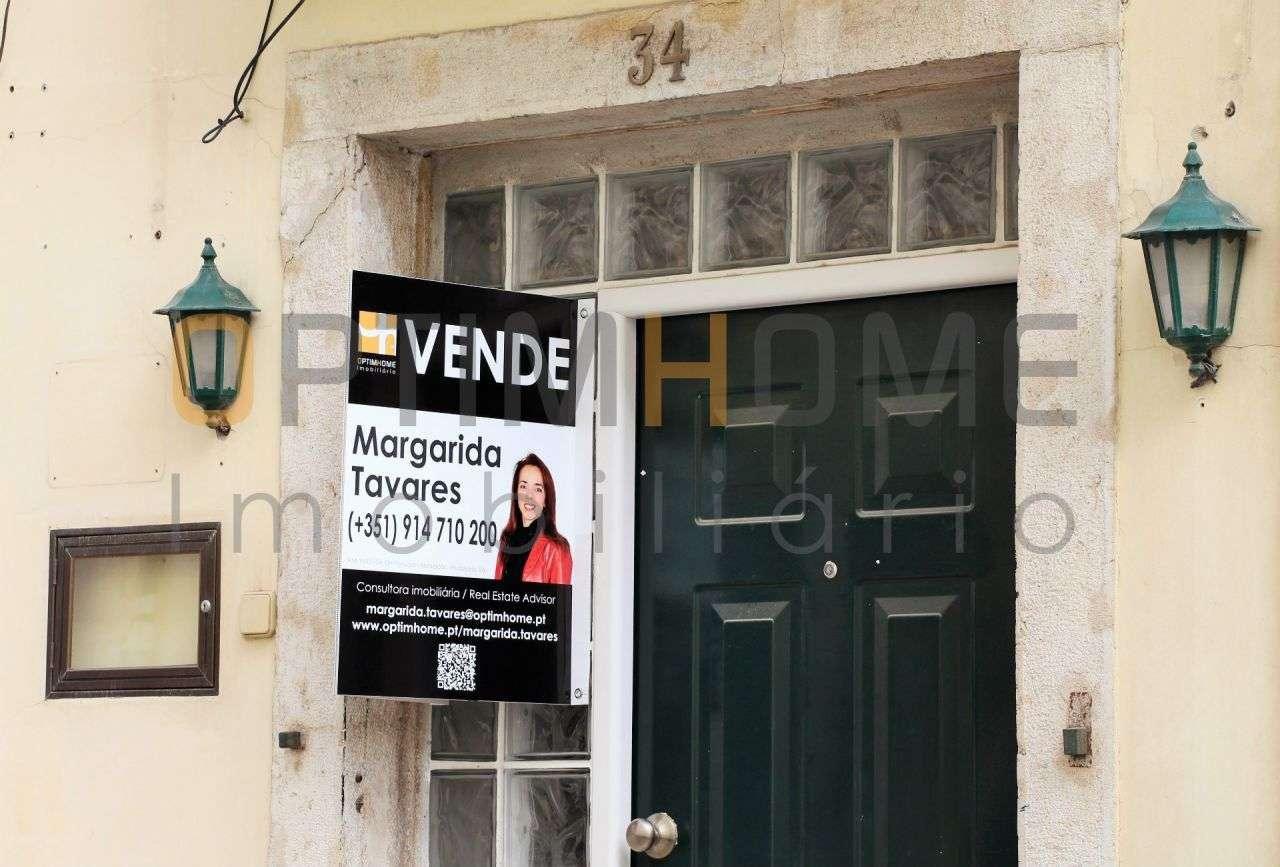 Apartamento para comprar, Estrela, Lisboa - Foto 22