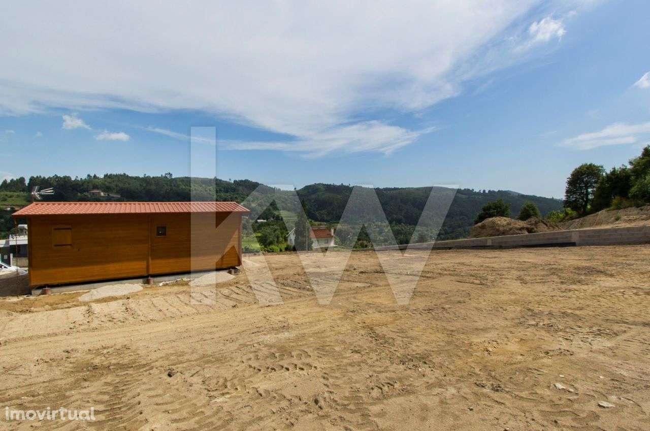 Terreno para comprar, Ribeira do Neiva, Braga - Foto 14