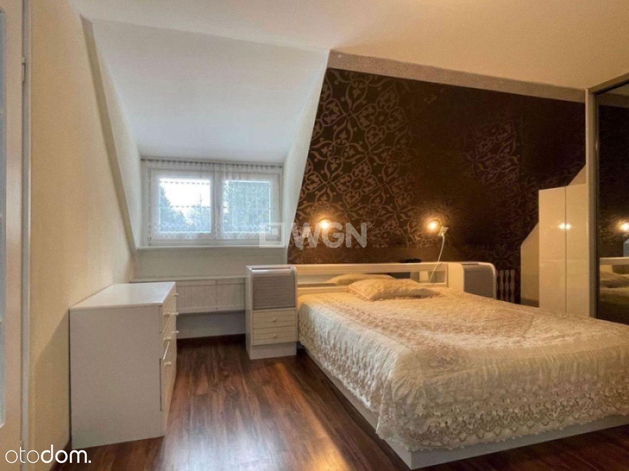 Dom, 230 m², Wołczkowo