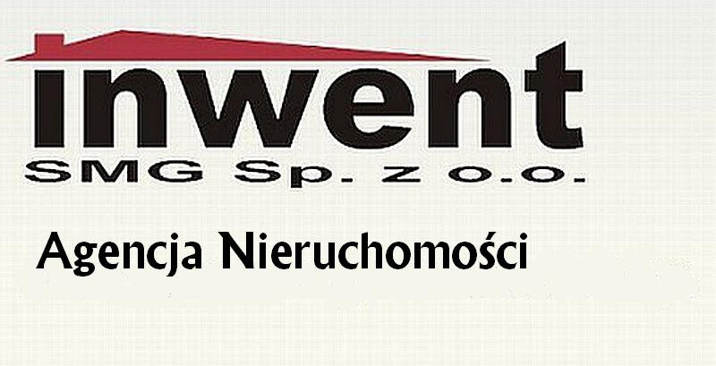 Inwent-SMG