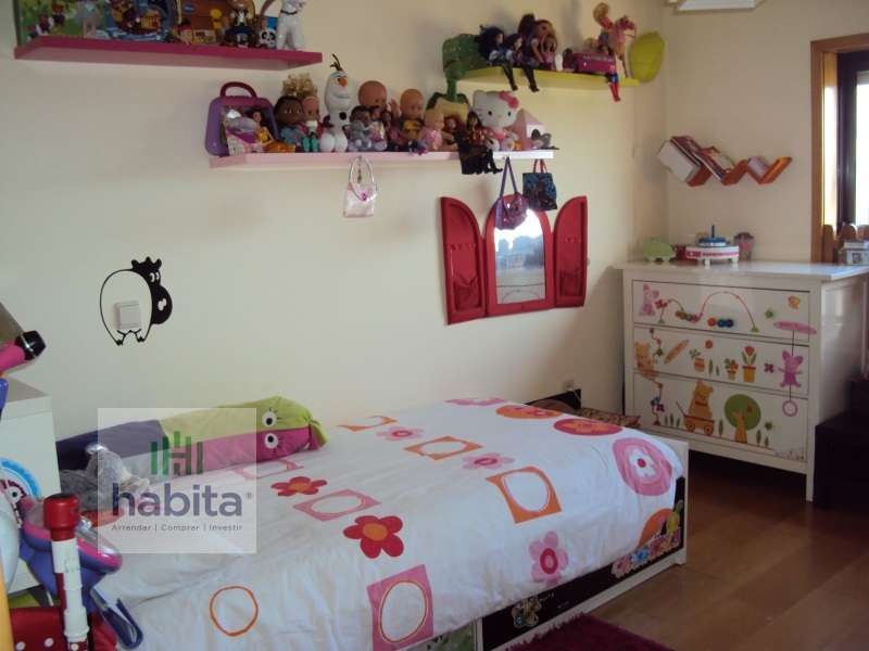 Apartamento para comprar, Rua da Igreja - Nogueira, Nogueira e Silva Escura - Foto 7