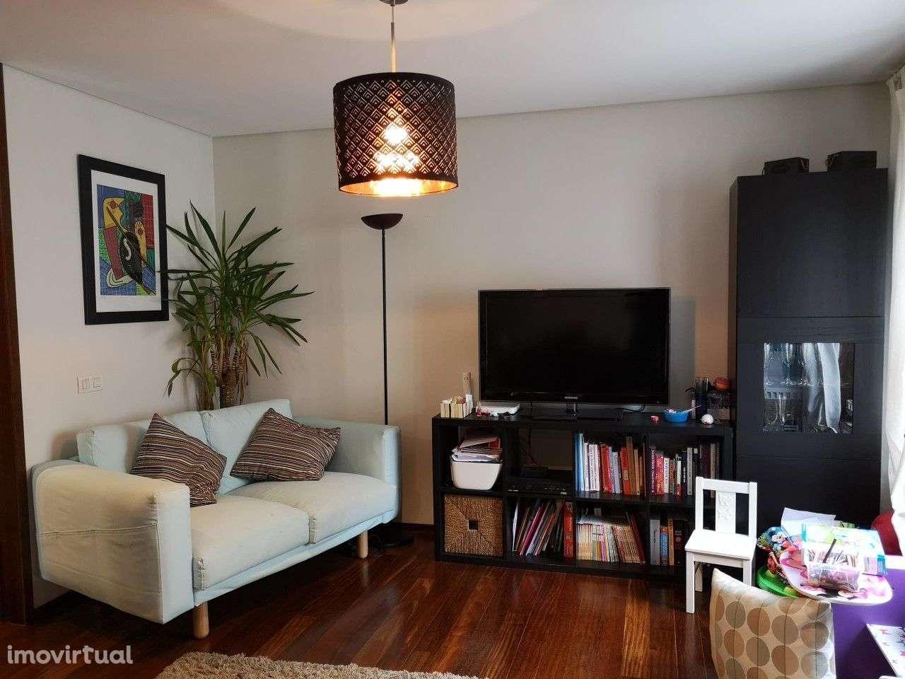 Apartamento para comprar, Rua Instituto de Cegos S Manuel, Cedofeita, Santo Ildefonso, Sé, Miragaia, São Nicolau e Vitória - Foto 17